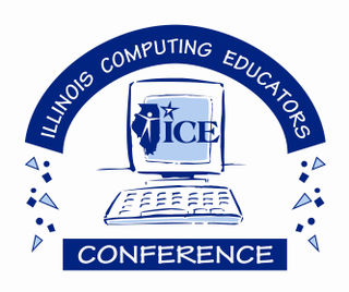 09ICE_Conf_logo