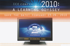 Conference2010s