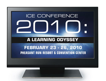 Iceconference_2010
