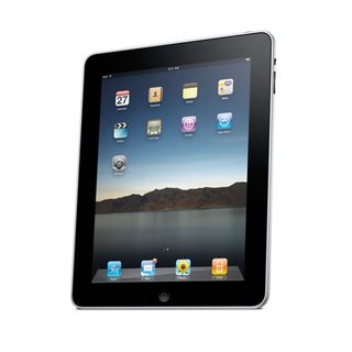 Apple-ipad-small