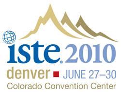 Iste2010-logo