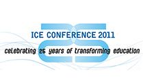 Conferencelogo_2011
