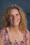 Cheryl_Lykowski_headshot