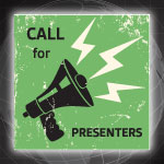 Call_for_Presenters