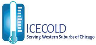 ICECOLDLOGO SM