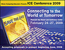 Conference2009_2